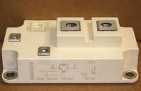 BSM300GA120DN2 SANREX Module Sell FloppyUSB Simulator Floppy USB Floppy Driver