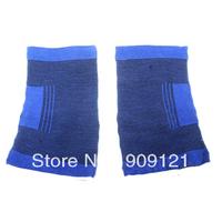 1 Pair of Knee Pad  Elastic Sport Knee Brace Pad Support Knee Protector Kneepad