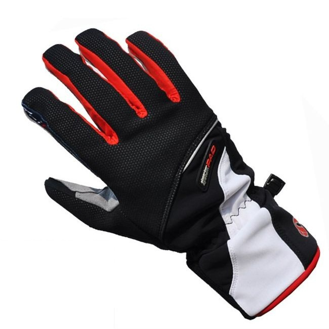 Hot Sale New Mens PEARL IZUMI Driving Pilot Racing Cycling Bicycle Motorcycle Gloves(China (Mainland))