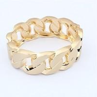 Серьги-гвоздики 2013 New Gold Geometry Bohemia Tassels Resin Vintage Statement Earrings Fashion Jewelry Gift For Women Hot E0008