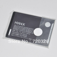 HW4X Mobile Phone Battery  for Motorola  Atrix 2 MB865  2pcs/lot  free shipping sale