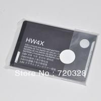HW4X Mobile Phone Battery  for Motorola  Atrix 2 MB865  2pcs/lot  free shipping sale