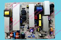 S42AX-YD05 screen LJ92-01508C lj41-05246a LJ92-01508A
