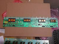 High pressure : LTA400HA07 SSI-400-14A01 SSI400_14A01 SSI400-14A01 new