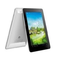 HuaWei MediaPad 7 Lite  Dual-core  ARM V7 1GHz ROM 8G