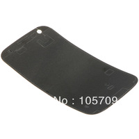 2PCS New Touch Digitizer Screen Adhesive Sticker Fit For Samsung Galaxy S3 SIII I9300 D0578