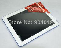 16GB 1.6GHz 9.7'' Ainol Novo 9 SPARK Quad Core A31 Retina Screen  2048 * 1536 Android 4.1 Tablet Wifi Blue