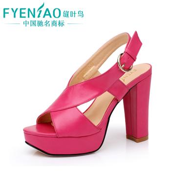 2013 sandals 85338090