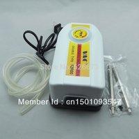 12000 vacuum suction pen electric wand manual suction pen manually patch pen free shipping