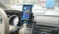 Universal Air Vent  Car Holder GPS Car Mount For Cellphone