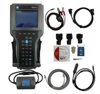 Professional  tech2 diagnostic tool Opel SAAB Holden Isuzu Suzuki  tech2 scanner