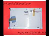 original 5.7 inch sharp LM320191 LM32019P SHARP STN 320*240 LCD PANEL