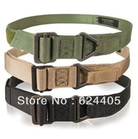 Loveslf Rescue equipment belt military combat belt