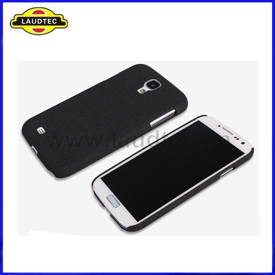 100pcs/lot, Rock Hard Case for Samsung Galaxy S4, DHL free shipping(China (Mainland))