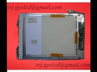 Original  original LQ9D340H SHARP 8.4 640*480 TFT LCD PANEL 60 days warranty free shipping
