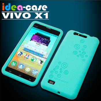 Bbk x1 vivo x1 phone case mobile phone case protective case bbk x1 honeycomb cell phone case