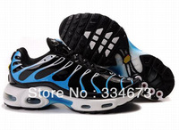 Wholesale Men Running Shoes 20 color TM-04 Design Shoes New with tag men shoes Free shipping