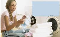 2 Pcs/Lot Wholesale New Folding bra Mesh Washing Aid Laundry Saver Lingerie Bag Wash Bag[r00601]