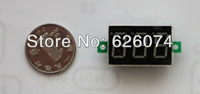 MINI Digital voltage meter /Digital voltmeter / DC voltmeter