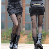 2013 spring women's sexy slim hip skirt bust skirt plus size leather short skirt PU autumn and winter leather skirt