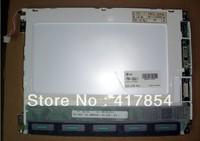Free shipping original for 10.4'' LG  LP104V2 LP104V2(B1) LP104V2W LCD Panel Display