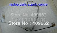 X55A K55 K55DE K55VD A55 LCD CABLE DD0XJ3LC011 X55A LVDS CABLE