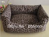 Brands name classics Pet supplies Pet nest cat litter dog bed free shipping