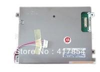 "Free shipping original SHARP 6.4"" inch LQ064V3DG01, 640x480 LCD display screen Industrial equipment"