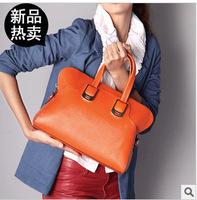 Women's handbag women's bag casual bag fashion casual bag handbag 4896