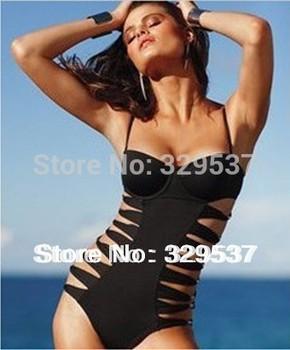 2014 New style Free shipping Hot-selling swimwear female fashion bikini women push up swimsuit sexy underwear