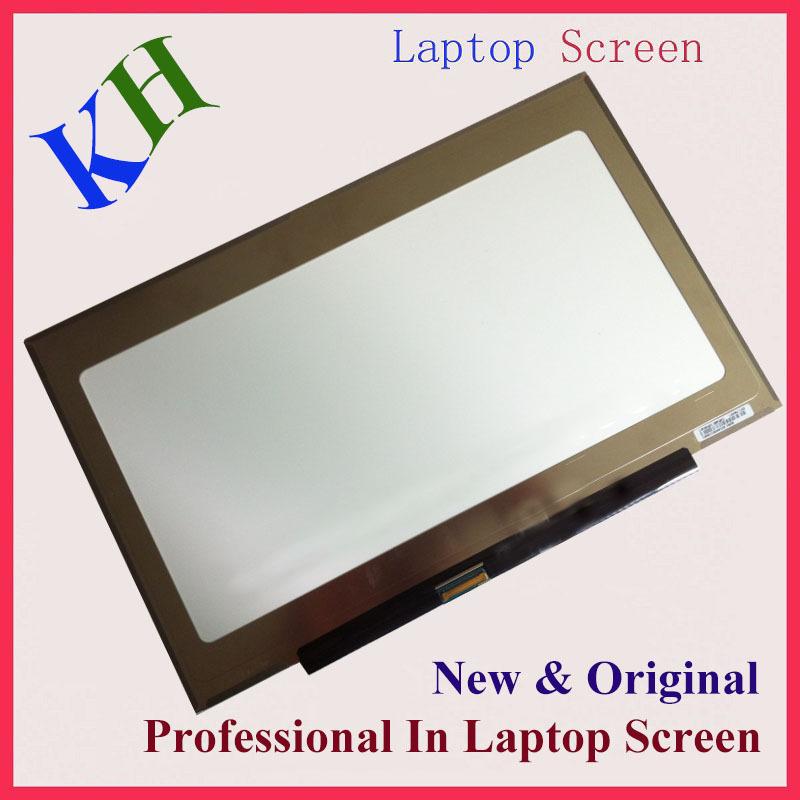 "Original Brand new 12.9""grade A+ IPS touch panel LP129QE1(China (Mainland))"