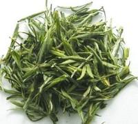 13 spring natural green tea , 500g