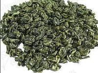 Top ten tea 100g