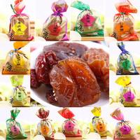 Beijing preserved fruit 500 casual unique snacks 2