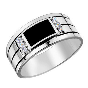 Free shipping Hot Maomao honourable nanjie fashion brief 925 pure silver ring male jewelry(China (Mainland))