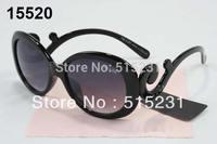 free shipping 2013 NEW fashion Hot sales Designer Sports Sunglass fashion sunglasses men or women Brand sunglasses color