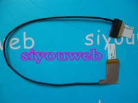 New FOR ASUS N53S N53J N53D N53SV N53 LAPTOP LCD CABLE 1422-00V3000,FREE SHIPPING