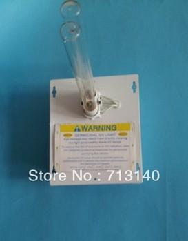 UV HVAC Air Vent UV-C Air Cleaners 36W YUP-36