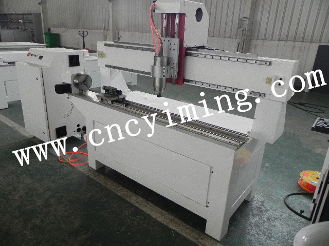 cnc rotary engraver(China (Mainland))