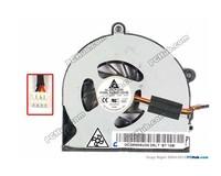 DELTA KSB06105HB-AK1X KSB06105HB laptop fan 5V 0.40A