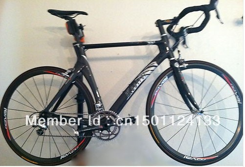 Kestrel Talon SL Carbon Fiber Bike(China (Mainland))