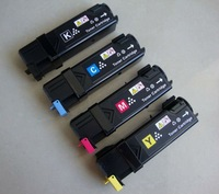 Generic Toner Cartridge,Compatible with Dell 1320 1320C New Full Set Wholesale F/shipping