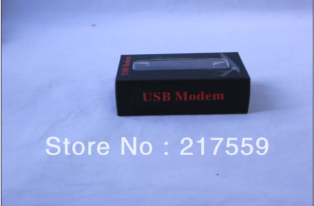 HuaWei E353s_6 3G/4G Wireless USB Modem 128MB/50MB 2100/190/900/850MHz DHL Free Shipping(China (Mainland))