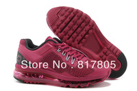 Free Shipping 2013 Air Sports Shoes,Full charge of air shoes,Good quality Women's Running Shoes 2013 fashion brand women shoes