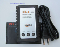 IMAX B3 2-3S LIPO Charger for ar.drone battery
