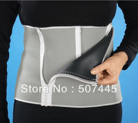 Adjustable Slimming Belt 1pcs/lot  Slimming Belt lost weight
