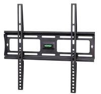 23 - 46 lcd mount led mount tv rack wall mount ef4010