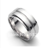 Supernatural  Dean Winchester RING Alloy Ring Size7-11 Free Shipping Movie Jewerly Gift