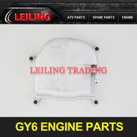 Gy6 Cylinder head Cover,GY6 150cc.Engine Parts