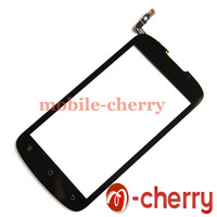 New Touch Screen Digitizer Glass Replacement For Huawei Ascend G300 U8815 / U8818